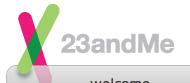 File:23andMe logo.png