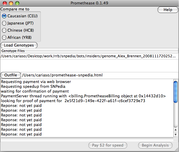 File:Promethease analysis step 2.png