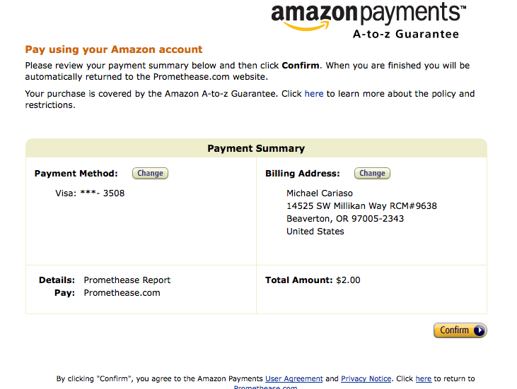 File:Payment Summary.png