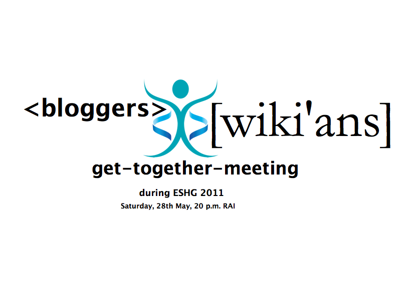 File:Blog wikidna3.png
