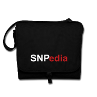 SNPedia bag black.png