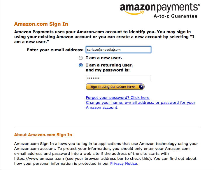 File:Amazon Payments Sign In.png