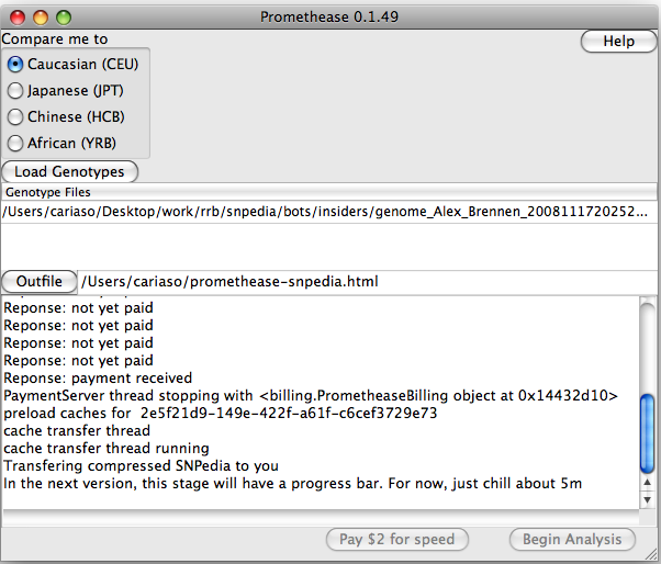 File:Promethease analysis step 3.png