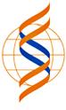 File:CPMC Logo.png