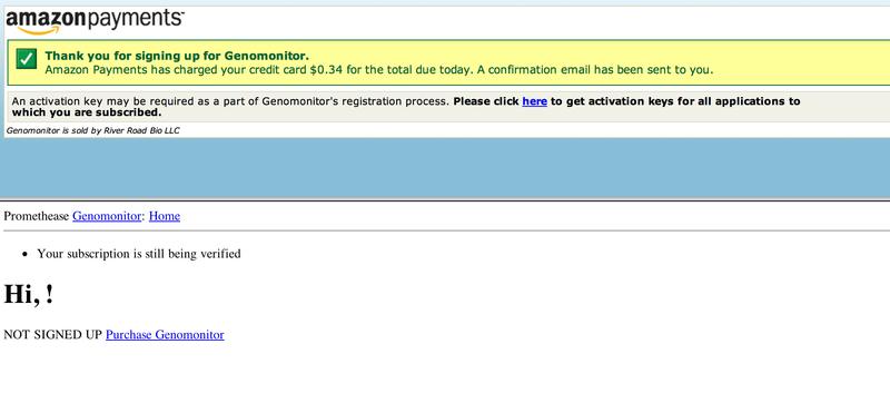 File:Screen Shot 2012-11-27 at 1.56.57 PM.png