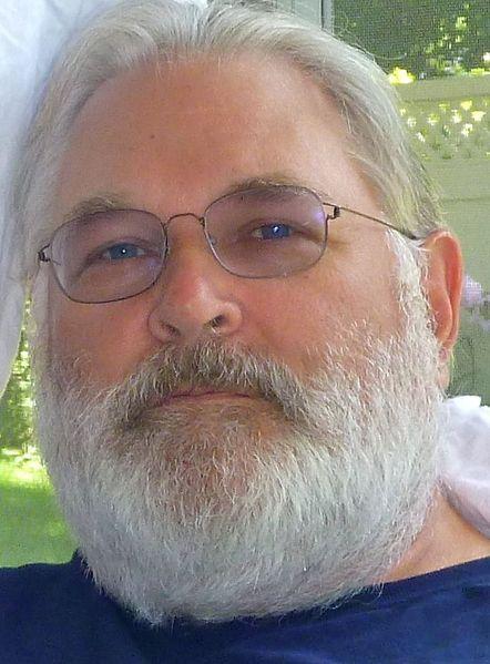 File:Glenn wisconsin 2011.jpg