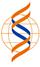 CPMC Logo.png